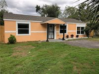 2859 West Livingston Street, Orlando, FL 32805