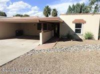 5907 E Grant Rd, Tucson, AZ 85712