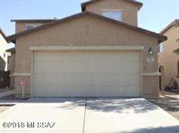 1061 W Sea Lion Dr, Tucson, AZ 85704