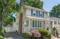 46 Morningside Rd, Verona Township, NJ 07044