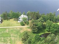 130 Cottage Row, Kineo Township, ME 04478