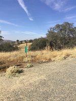 33906 Bronco, Squaw Valley, CA 93675