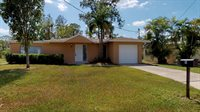 1644 North Drive, Fort Myers, FL 33907