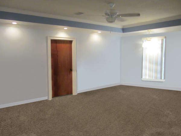 301 Jerry Sutton Rd, Alapaha, GA 31622