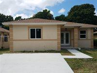 220 SW 4th Ave, Hallandale, FL 33009