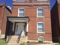 5247 Highland Avenue, Saint Louis, MO 63113