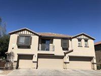 1265 South Aaron --, #227, Mesa, AZ 85209