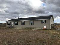 13352 Prairie Meadows Street, Williston, ND 58801