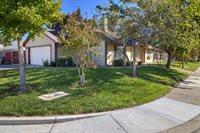 1349 May Street, West Sacramento, CA 95605