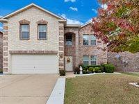 1709 Quails Nest Drive, Fort Worth, TX 76177