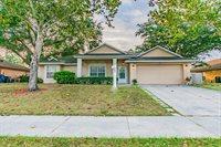 848 Forestwood Dr, Minneola, FL 34715