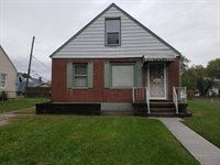 822 Clay Ct, Columbus, OH 43205
