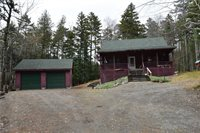 177 Rum Ridge Rd, Greenville, ME 04441