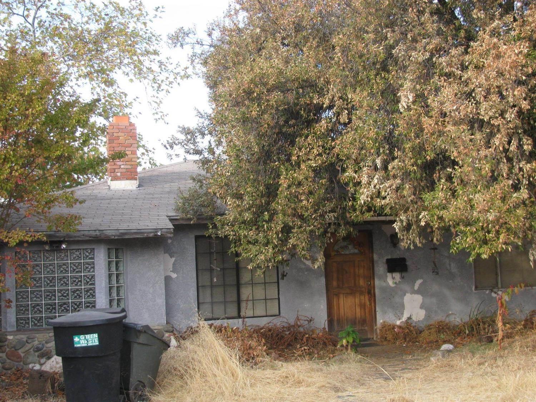 9465 Erwin Ave, Orangevale, CA 95662