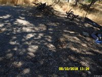 9324 Birch Court, Lower Lake, CA 95457