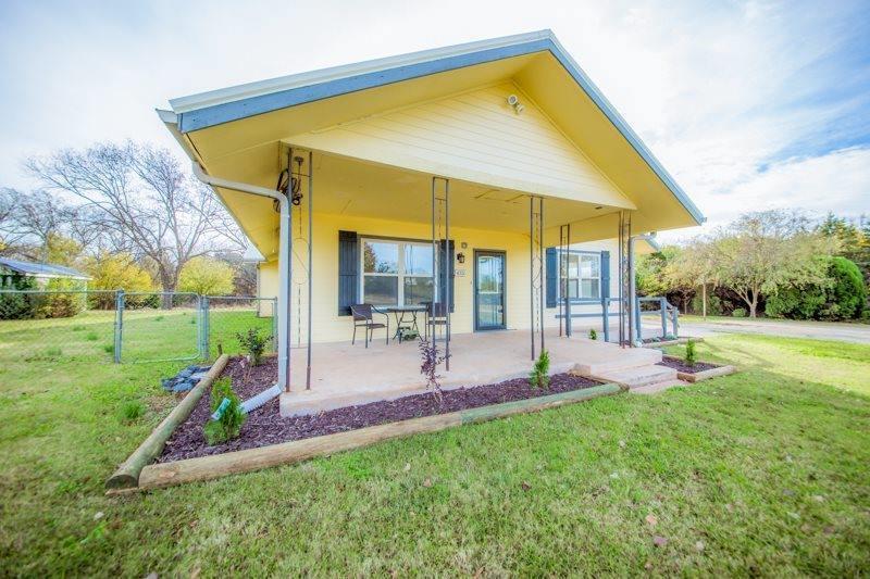 415 W Wildwood Acres Circle, Stillwater, OK 74075
