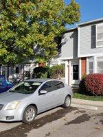 854 Annagladys Drive, #D3, Worthington, OH 43085