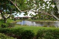 5163 Europa Drive, #C, Boynton Beach, FL 33437