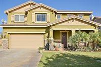16666 Bidwell Lane, Fontana, CA 92336