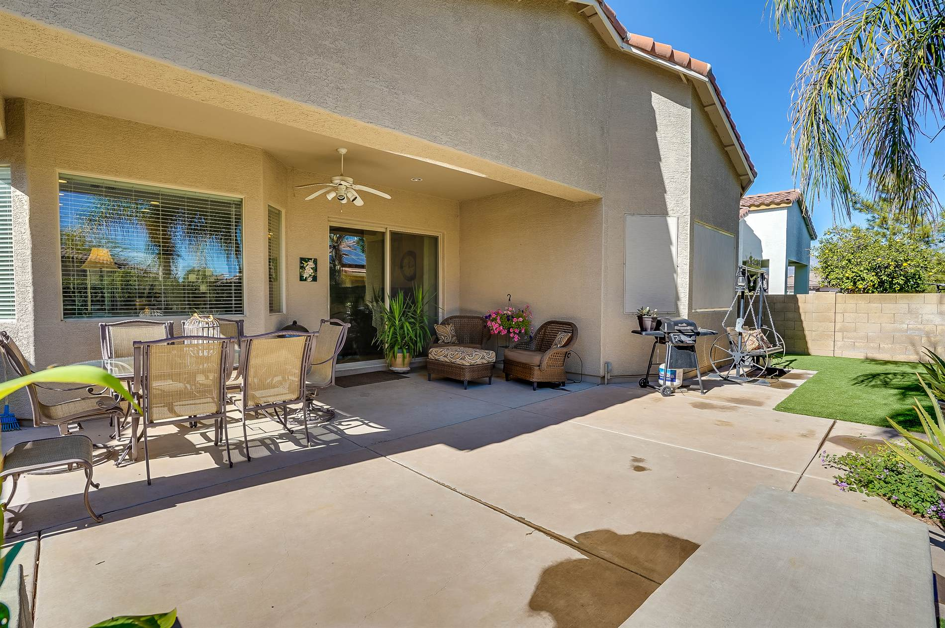 966 N Via Zahara Del Sol Tucson Az 85748 Listings