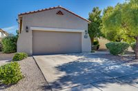 966 N Via Zahara Del Sol, Tucson, AZ 85748