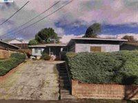 2228 Beckham Way, Hayward, CA 94541