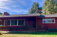 521 West Mendocino Avenue, Willits, CA 95490