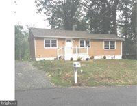 20 South Lakeview Drive, Jackson, NJ 08527