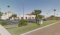 505 Angelita Drive, #5, Weslaco, TX 78599
