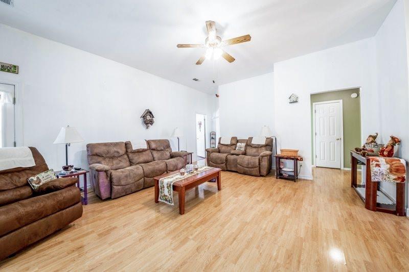 2023 E Cedar Court, Stillwater, OK 74075