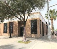 1350 East Washington Street, Brownsville, TX 78520