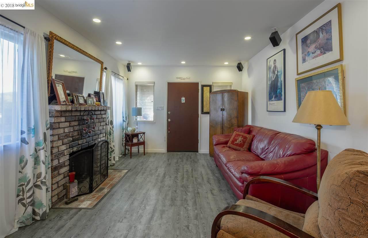 248 B St, Hayward, CA 94541