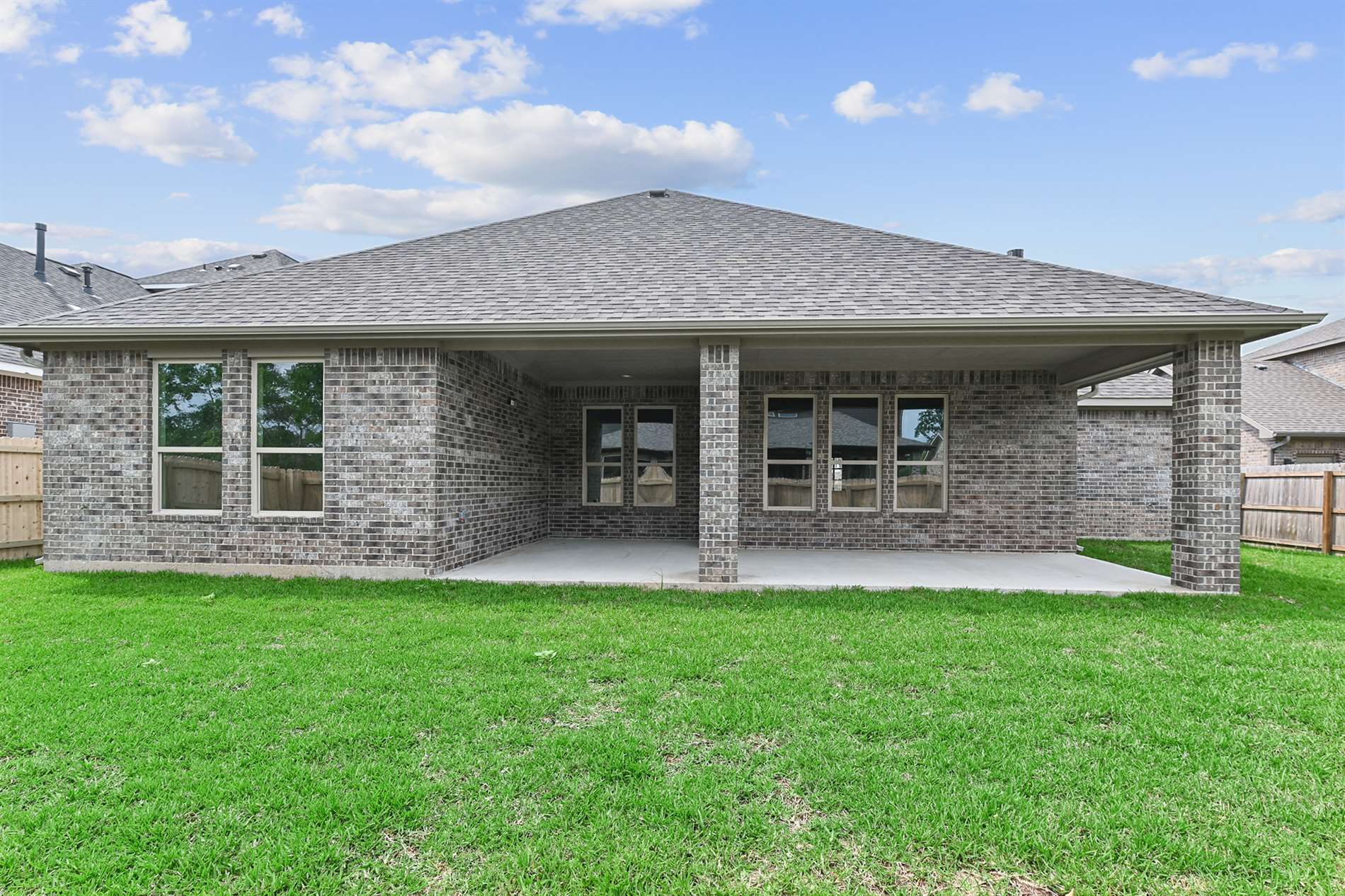 2707 Talsworth Drive, College Station, TX 77845
