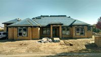 8455 Copper Creek Way, Middleton, ID 83644