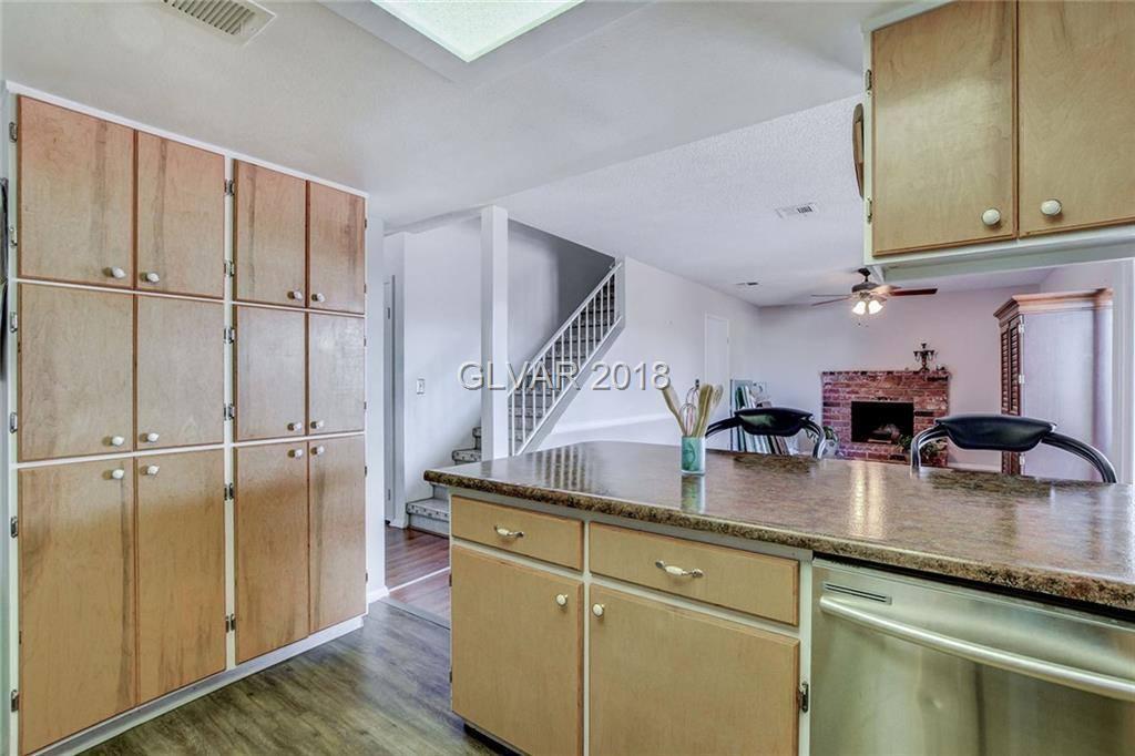 1653 Shatz Street, Las Vegas, NV 89156