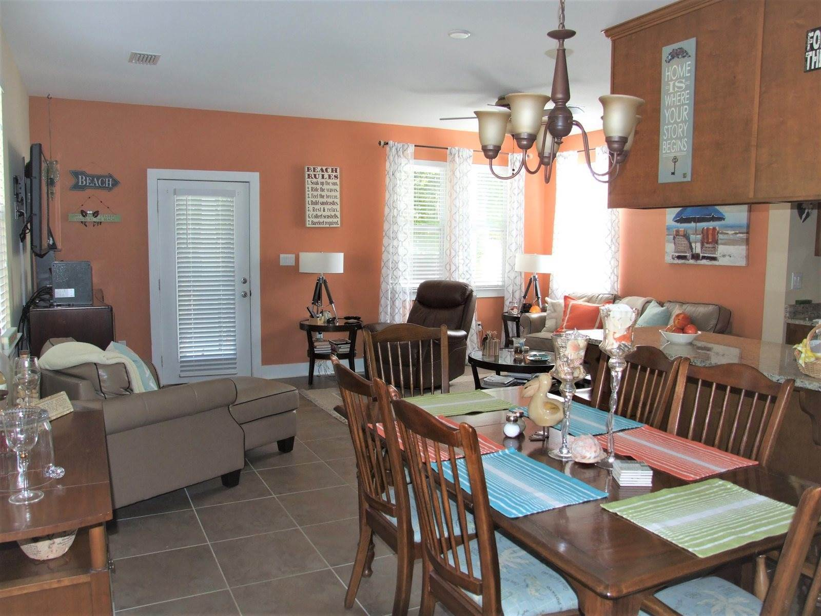 39 Parcells Place, Santa Rosa Beach, FL 32459