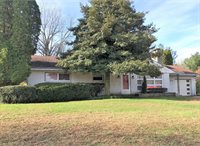 1164 Romansville Rd., Coatesville, PA 19320
