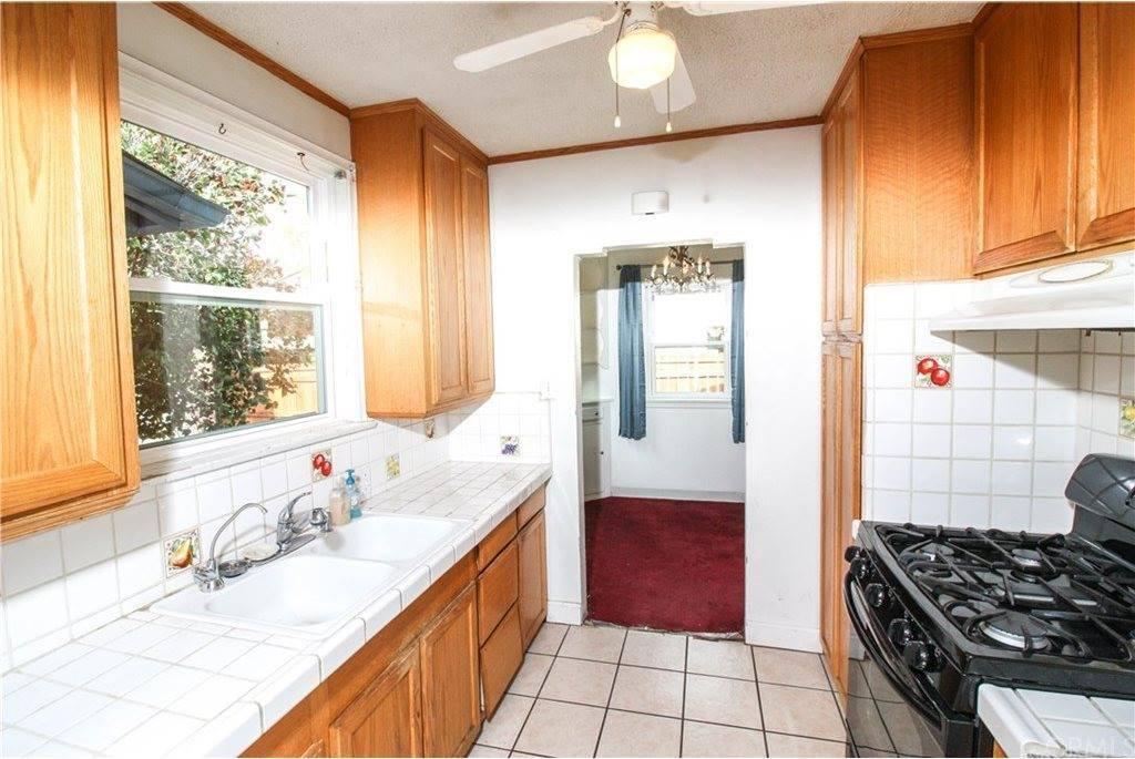 3064 North G Street, San Bernardino, CA 92405