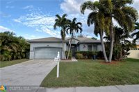 3216 NW 22nd Ave, Oakland Park, FL 33309