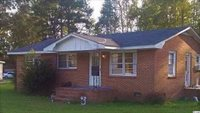 309 W Jackson St., Lamar, SC 29069