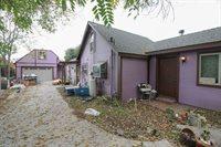 3088 N G Street, San Bernardino, CA 92405