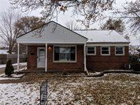 20561 Sumner, Redford Township, MI 48240