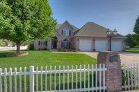 1507 Shawn Drive, Webb City, MO 64870