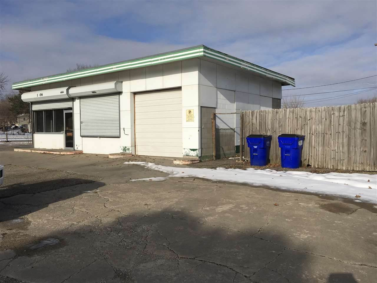 1306 W 14th Street Junction City Ks 66441 Listings