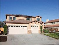 15455 Legendary Drive, Moreno Valley, CA 92555