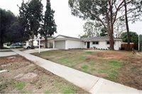 1078 Gentle Drive, Corona, CA 92880