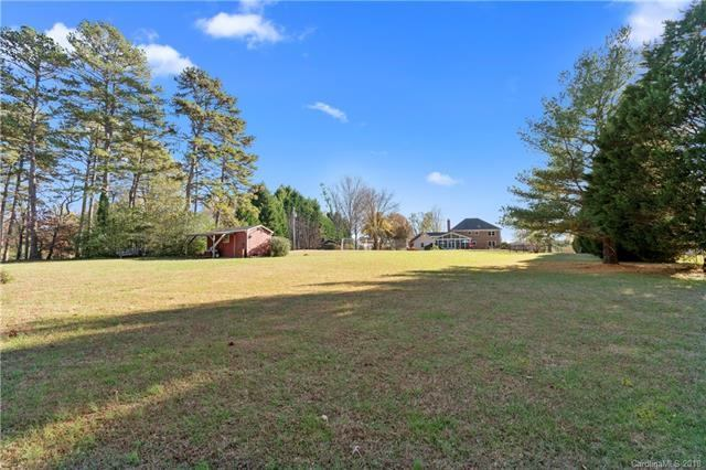 309 Red Barn Trail, Matthews, NC 28104