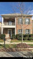 840 Historian Street, Raleigh, NC 27603