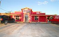 2403 pinn Rd, San Antonio, TX 78227