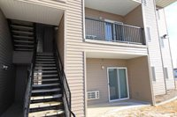 1620 20th Ave #101 NW, Minot, ND 58703